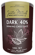 DARK CHOC CAN 3D.png