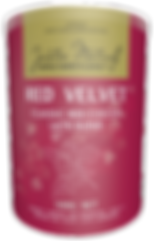 RED VELVET CAN 3D.png