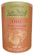 CHAI CAN 3D.png