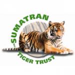 Sumatran_Tiger_Trust1-150x150.png