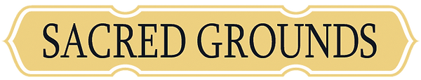 Sacred Grounds banner.png