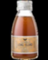 Tea Tumbler Long Isl1600x2000.png