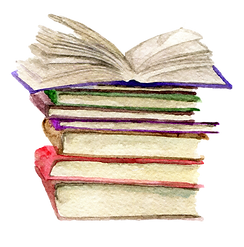 books watercolour.png