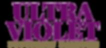 UV DAIQUIRI (FONT).png
