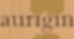 aurigin wht logo.png