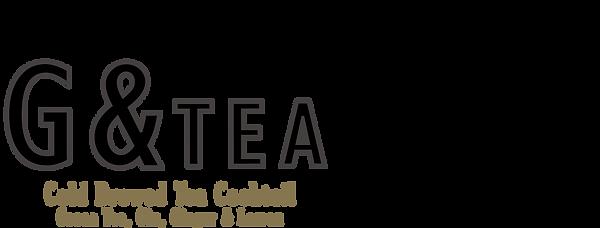 G&TEA (FONT).png