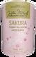 SAKURA CAN 3D.png