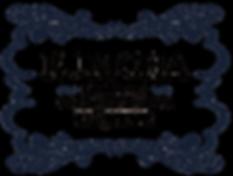 Rumcha banner.png