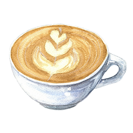 coffee watercolour.png