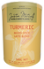 TURMERIC CAN 3D.png