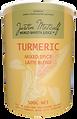 TURMERIC CAN 3D.png