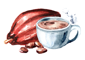 watercolour hot choc.png