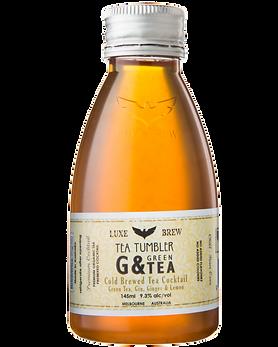 Tea Tumbler GTea 1600x2000.png