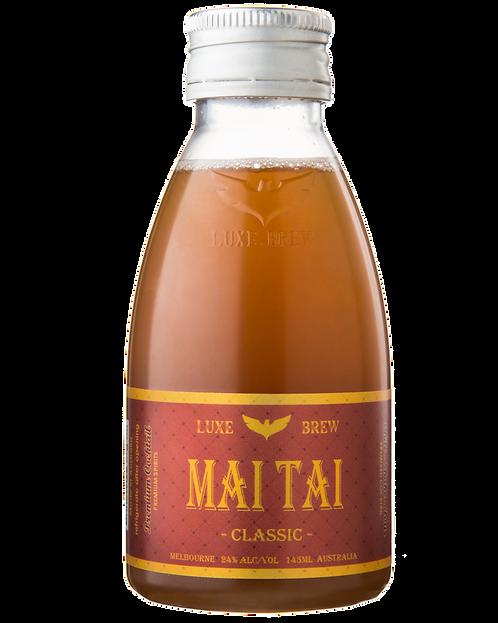 MAI TAI - 145ml