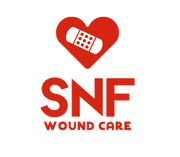 SNF Wound Care