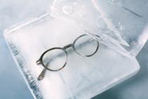 Ice-012-Edit.jpg