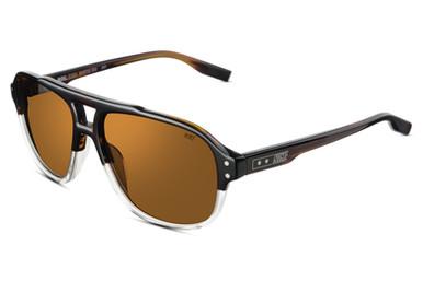 פקשוט - צילום מוצר על רקע לבן לאתר אינטרנט - משקפיים