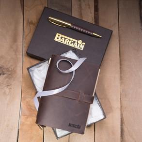 David Berkovich-035-Edit-2.jpg