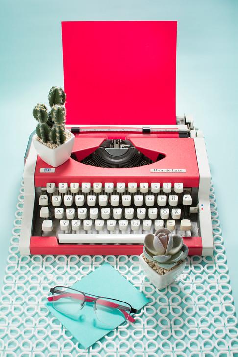 write machine-069.jpg