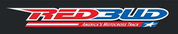 Redbud logo1.JPG