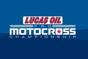 pro-motocross-championship-thumbnail.png