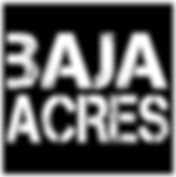 Baja Acres Logo.jpg