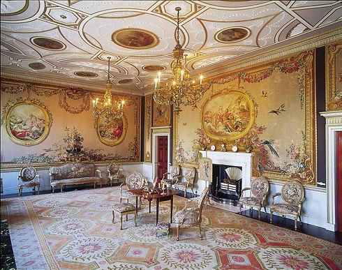 Hudsons-New-Image-Tapestry-Room_NewbyHal