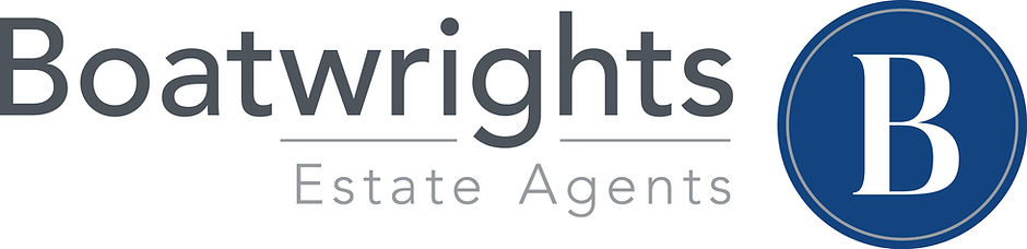 Boatwrights_Estate_Agents_Logo_Colour_PR
