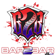 bar2barlogo-transparent.png