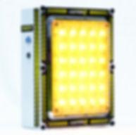 medium single light up.jpg