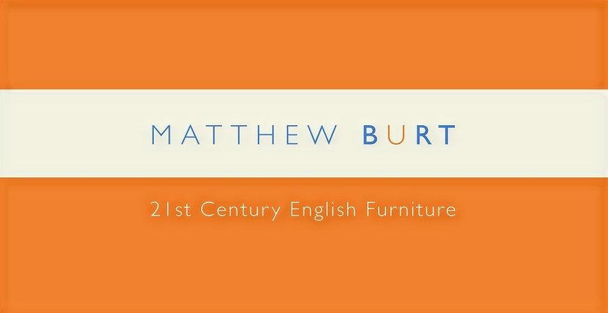 Matthewburt-brand-2_edited.jpg