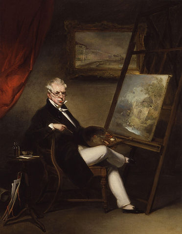 1200px-George_Chinnery_by_George_Chinner
