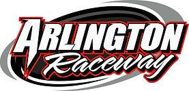 Arlington raceway.jpg