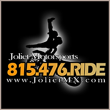 Joliet MX logo.png