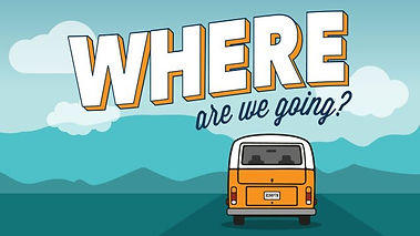 where-are-we-going-16x9-1-640x360.jpg