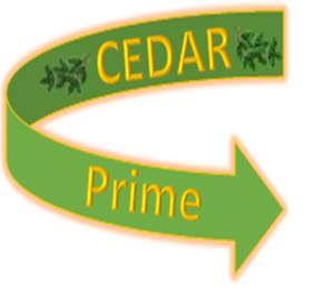 CEDAR Prime logo.jpg