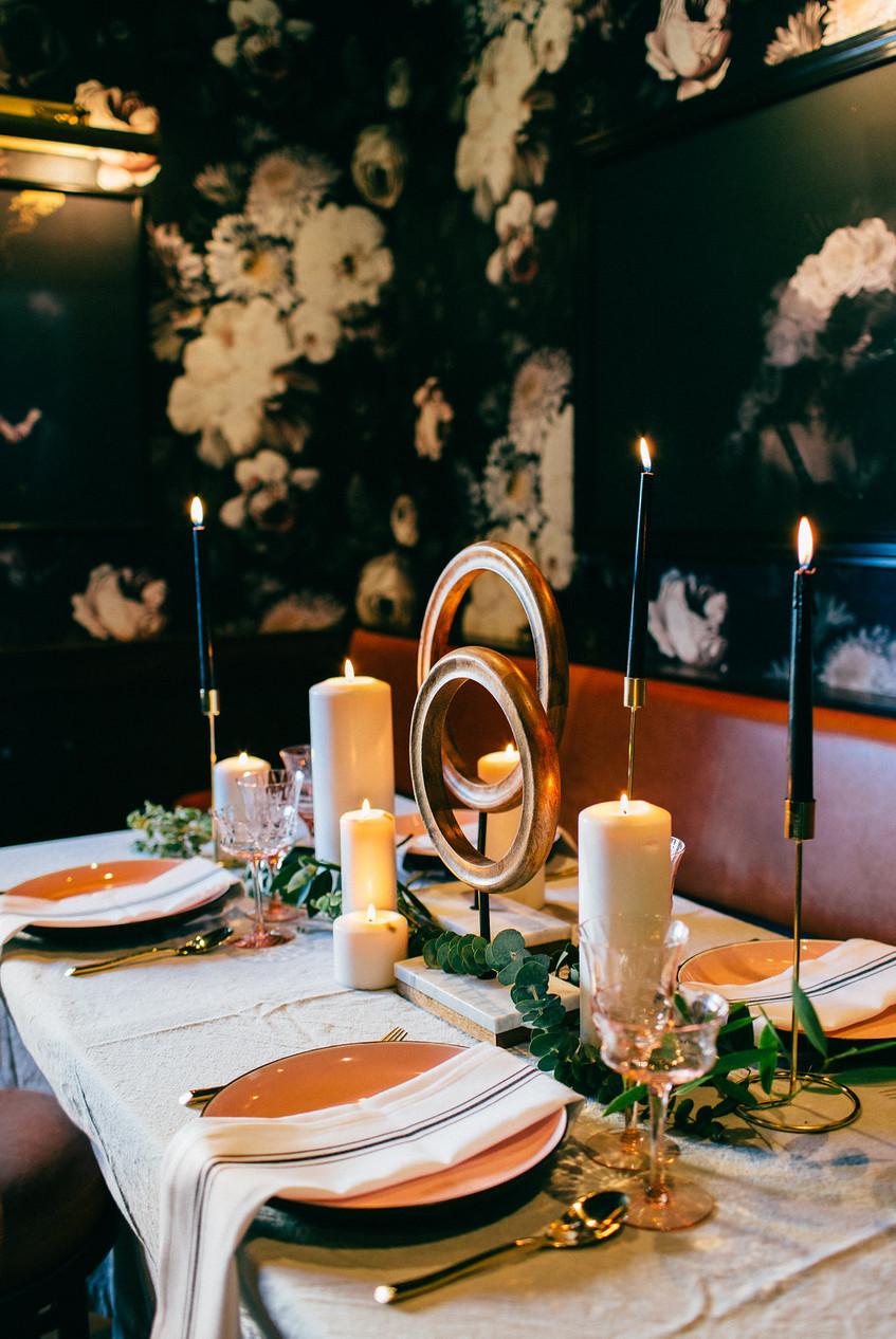 Austin Wedding, Austin Bride, Austin florist,