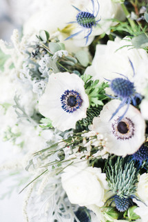 Delphynium, blue flower, Austin Texas, bouquet, Florist, bride, Texas wedding