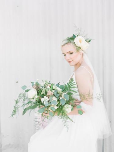 Leeyen Photography