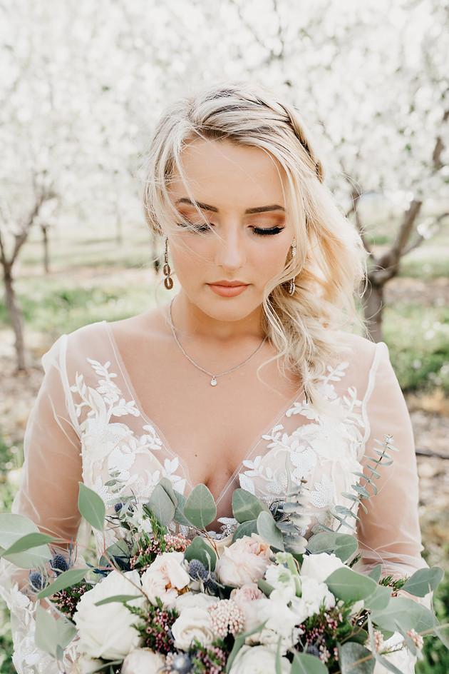 Sloan Olivia Photography