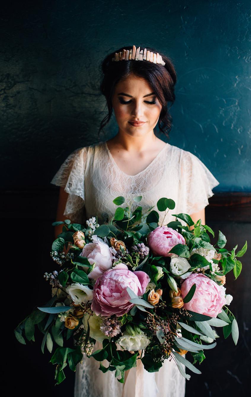 Bride, Wedding, Bouquet, wedding bouquet,  Austin, Austin Wedding, Austin Florist, Floral Design, Wedding Flowers, Austin Bride