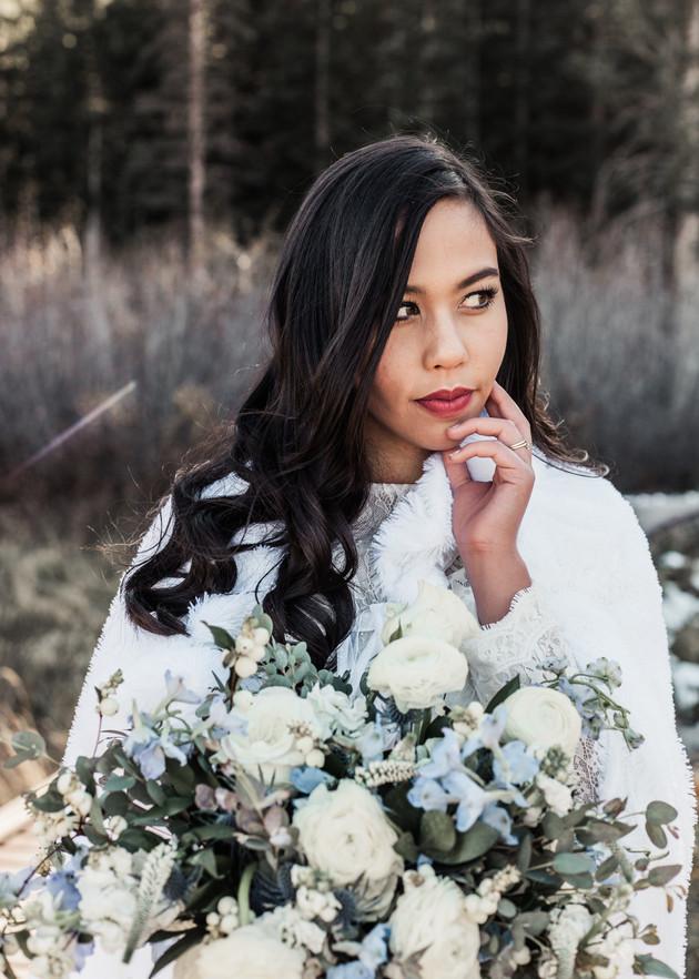 Rachel Reyes Photography