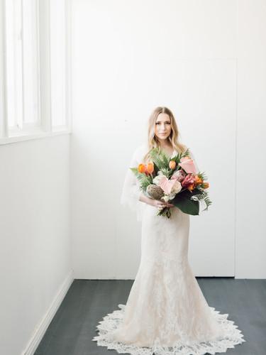 Mary Jessica Photography