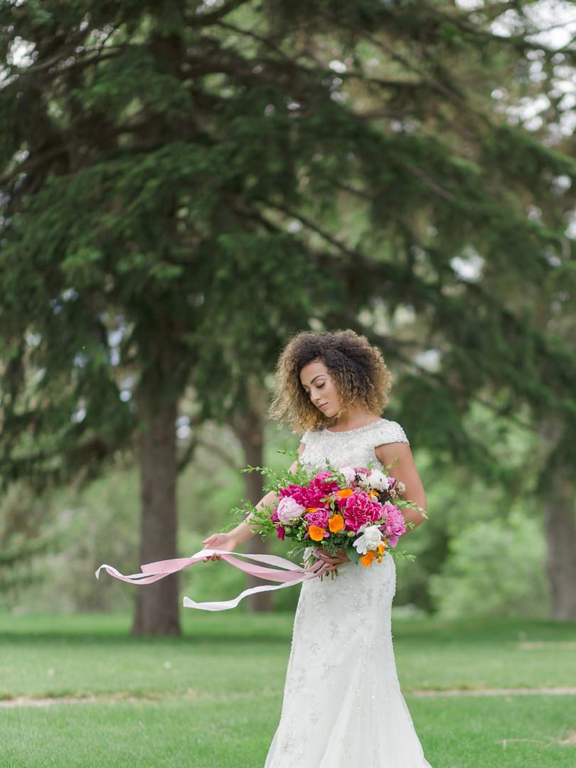 Elaine Farris Photography
