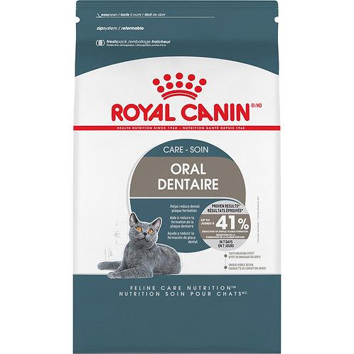 Royal Canin Soin Dentaire