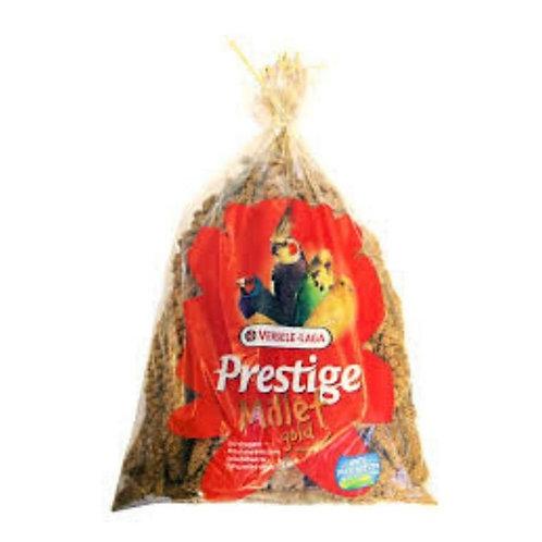 Millet en grappe jaune Versele Laga pour oiseaux Animal Expert St-Bruno