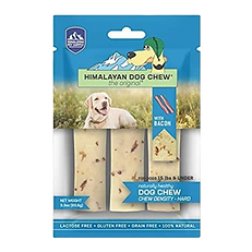 Bâtonnet de fromage à mâcher Himalayan Pet Supply