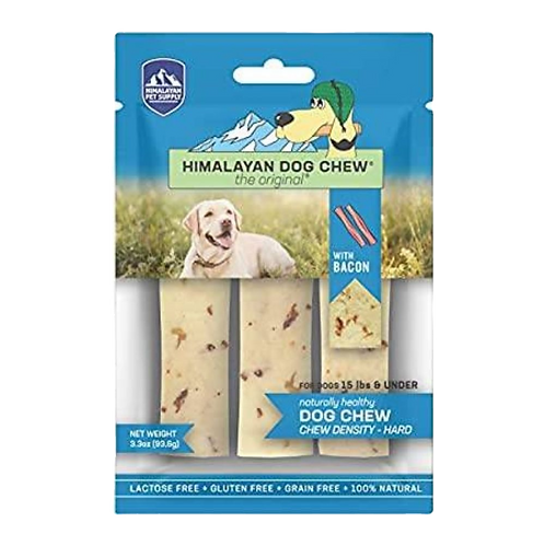 Batonnet-bacon-Himalayan-Pet-Supply-chien-Animal-Expert-St-Bruno