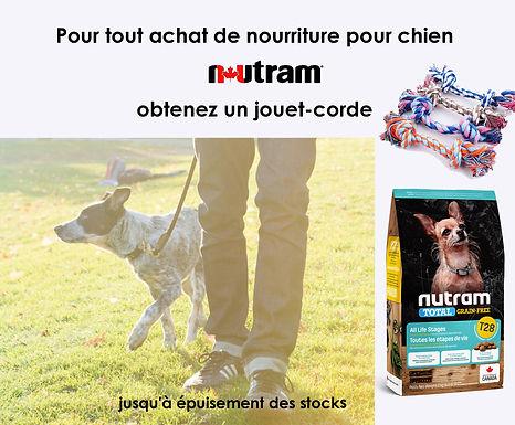 Nutram-nourriture-chien-Animal-Expert-St-Bruno