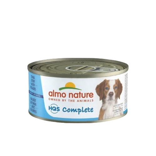 Conserve-ragout-legumes-thon-chien-Animal-Expert-St-Bruno